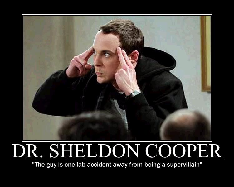 sheldoncooper