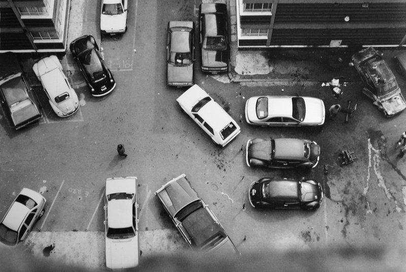 4528-cars