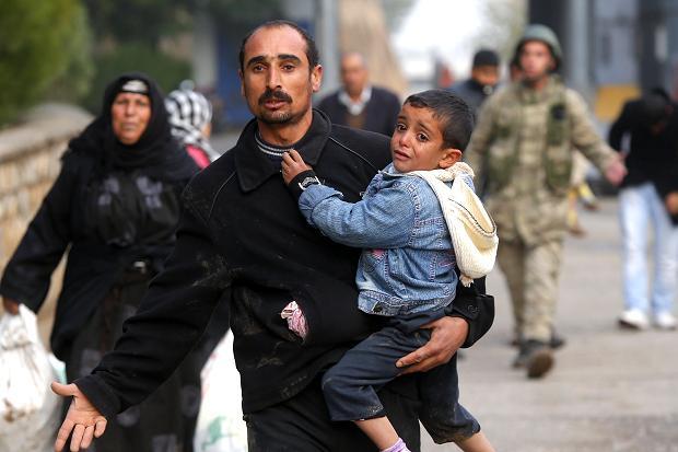 http://www.cnn.com/2012/07/16/middleeast/gallery/syria-unrest/index.html?iid=article_sidebar